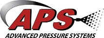 Advanced Pressure Systems