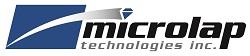 Microlap Technologies