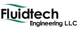 Fluidtech Engineering LLC