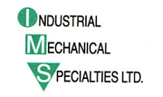 Industrial Mechanical Specialties Ltd.