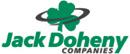 Jack Doheny, Inc.