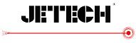 Jetech, Inc.