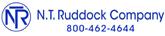 N.T. Ruddock Co.