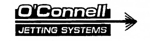 O'Connell Jetting Systems
