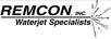 Remcon, Inc.