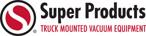 Super Products LLC