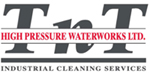 TnT High Pressure Waterworks, Ltd.
