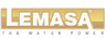 Lemasa Ind. e Com. Ltda.