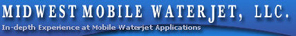 Midwest Mobile Waterjet, LLC
