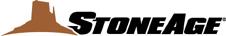 StoneAge, Inc.