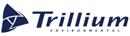 Trillium Industrial Services