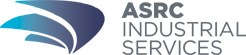 ASRC Industrial Services