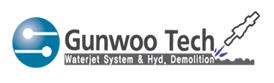 GunWoo Tech.