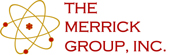 The Merrick Group Inc.