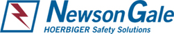 Newson Gale, Inc.