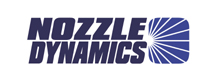 Nozzle Dynamics LLC