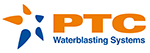 PTC Waterblasting Systems