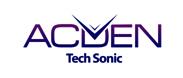 Acden Tech Sonic