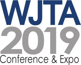 WJTA 2019 Conference