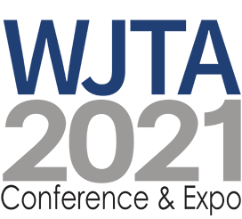 WJTA 2021 Conference