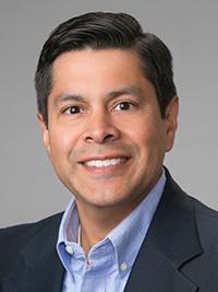 Xavier Contreras