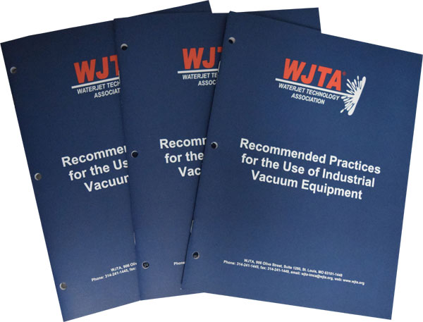 Third Edition Vacuum Equipment Manual