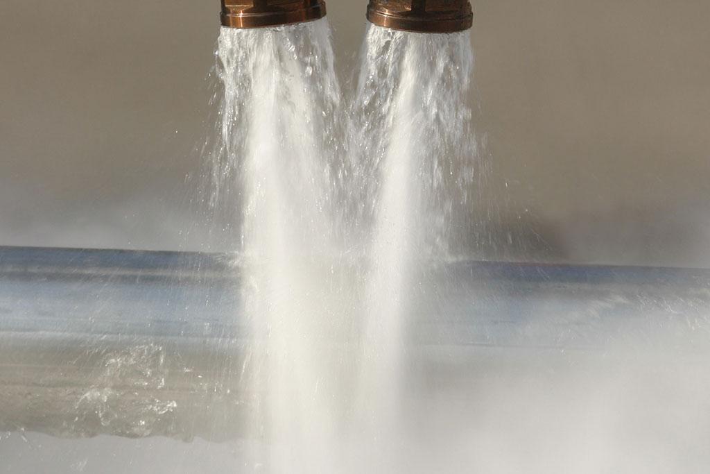 New Developments etc  | WaterJet Technology Association WJTA